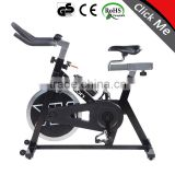 quanzhou CE,GS,Rohs approval War-Mart Inspection indoor 9.2G03 foot exercise machine