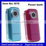 christmas gift world cup 2014 souvenir diy 6 x 18650 power bank components