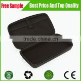 alibaba express china empty eva first aid kit & bag with pvc logo