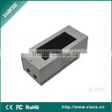 wholesale china supplier New product electromagnetic lock 12V 3a access control power supply