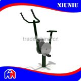 Best horse rider equipment nice spare parts for out door fitness