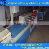 Qingdao manufacturers export PP Packing belt production line/making machine/extruder