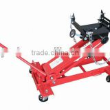 1 ton transmission jacks with CE