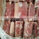 Frozen Boneless Duck Breast