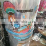 Alibaba trader in yuncheng direct selling film factory produce various flowers heat transfer film for good lustre plastic