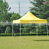 3*3M waterproof and fireproof grill foldable gazebos