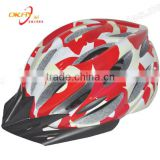bicycle helmet for sale, colorful bicycle helmet Chinese manufacturer made