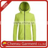 new design women sweater fleece zip hoodies custom blank hoodies wholesale china hoodie manufacturers men jackets winter