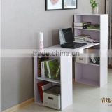 2016 kids desk bookcase free combination style home furniture