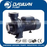 DHm 1'' timer water pump controller