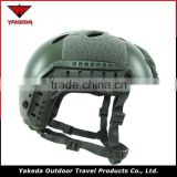 New style ballistic tactical steel helmet lightweight outdoor bulletproof safety military helmet