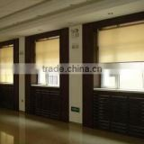 Eueopean style shutters,Translucent roller blind fabric,zebra blinds,fabric for roller blinds