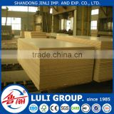HPL compact laminated particle board for kitchen cabinet made by CHINA LULIGROUP since 1985