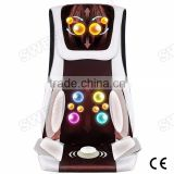 Airbag Massage Chair Cushion/ Air Pressure Massage Machine