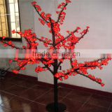 led apple tree artificial plant and trees artificial tree outdoor fancy led lighting