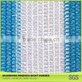 Factory Low Price Guaranteed Balcony Bird Protection Net