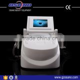 EMS Body Slimming Machine Cellulite Melting Ultrasound Weight Loss Machines Slimming Machine Cavitation Rf Body Slimming Treatment Cavi Lipo Machine
