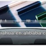 color shade PVB interlayer Film with bulletproof function for automotive window glass