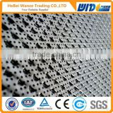 High quality cheap perforated metal mesh speaker grille low price perforated metal mesh sperker grille(CHINA SUPPLIER)