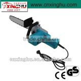 factory sale electric chain saw XH-ECS5016