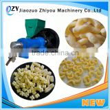 Puffed Rice Cereal Bar Machine/snacks extruder Processing Plant sale to different country(whatsapp:0086 15639144594)
