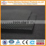 customized Anti dust security screen mesh with Australia standard