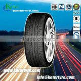Keter Brand Tyres,austone car tires, High Performance with good pricing.