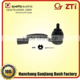 tie rod end bearing
