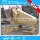 pig feed grinding mill machine/hammer grinder/pellet production line from original China supplier