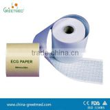 good prices medical ecg paper rolls