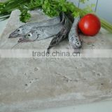 Seafood Wholesaler hairtail surimi