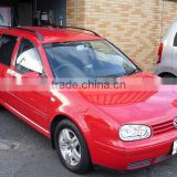 Inquiry about Volkswagen Golf Wagon GLi VW right hand drive