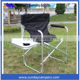 Big and Tall Folding Camp Chair