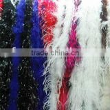 2011 NEW FASHION PARTY SUPPLIES OSTRICH FEATHER BOA FEATHER SCARF SHAWL