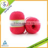 Environmental Protection Organic Cotton Yarn