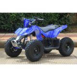 500W CHILD ATV QUALITY