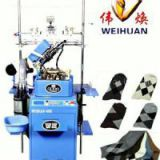 Weihuan (WH) 4.5\