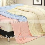 Luxury hot selling wholesale mattress