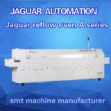 low cost Reflow Oven for Soldering in LED SMT Production Line