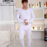 Underwear wholesale Long johns Cheap thermal underwear for men