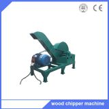 Factory supply directly disc wood chipper mill/log timber chipper crusher machine