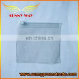 PVC File Packet for Stationery&Office