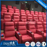 Hot selling power vip cinema seating