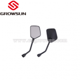 CG125 Motorcycle body parts of rear mirror Firm