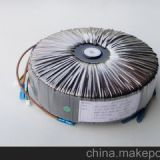 Industrial Control of Minature Toroidal Transformer with ISO9000