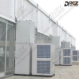 Drez-Aircon 36HP Air Conditioner 30 Ton AC Unit for Outdoor Big Event Halls
