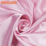 50d75d Stretched Satin Fabric
