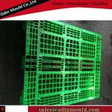 Industrial Plastic Pallet Injection Mould