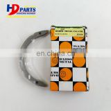 Forklift Engine Parts S4F Thrust Washer