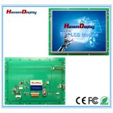 10.4 Inch 800*600 Industrial Application Series TFT LCD Module